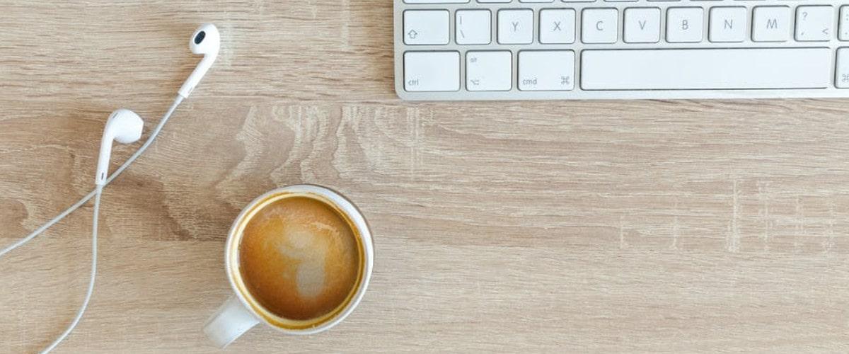 Кофе - пить или не пить