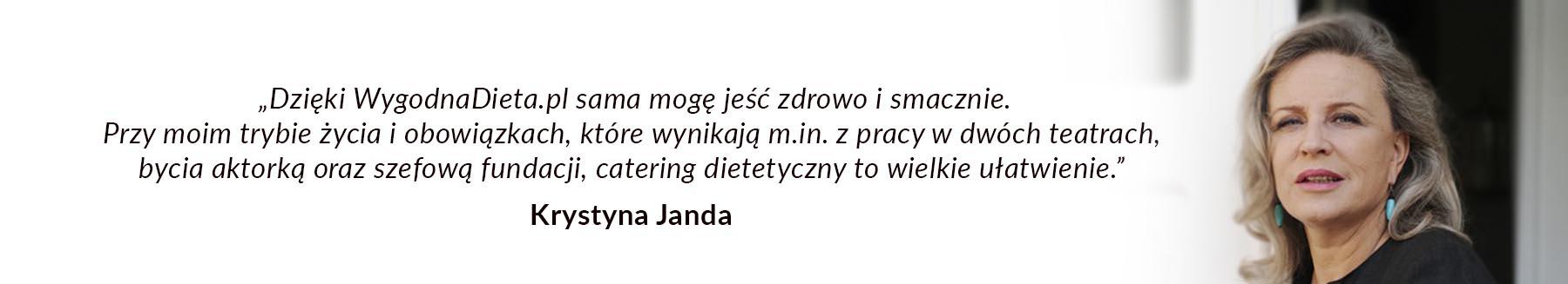 Wygodnadieta Pl Diet Catering Warsaw
